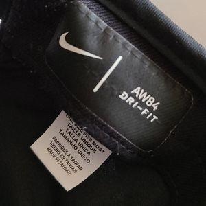 Nike Accessories - Nike Dri-Fit Penn Relays track and field hat